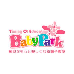babyparklogo