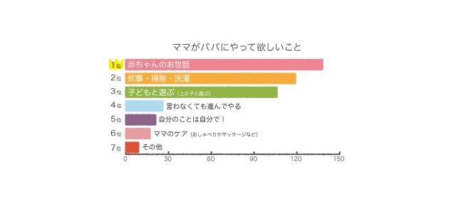 %e3%82%af%e3%82%99%e3%83%a9%e3%83%95%ef%bc%95