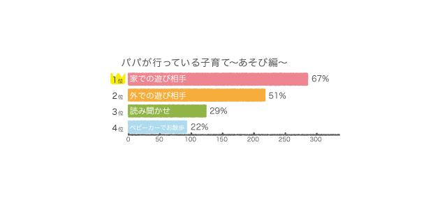 %e3%82%af%e3%82%99%e3%83%a9%e3%83%952