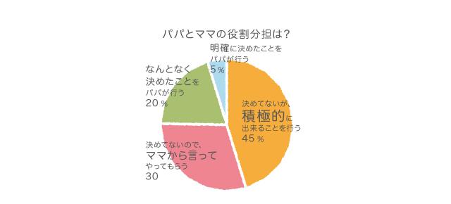 %e3%82%af%e3%82%99%e3%83%a9%e3%83%953