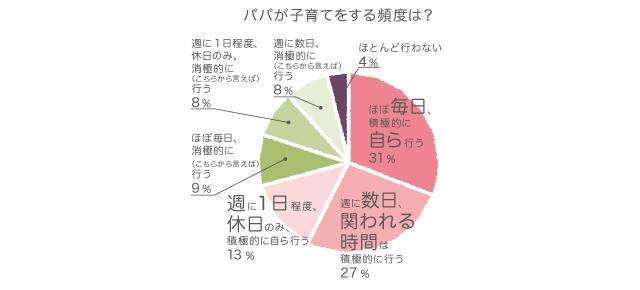 %e3%82%af%e3%82%99%e3%83%a9%e3%83%954